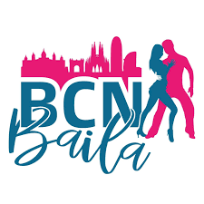 Bcn Baila